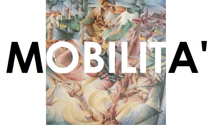 Boccioni-mobilita5a