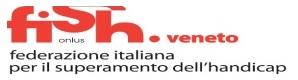 Fish-Veneto_logo1