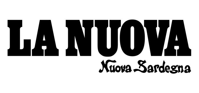 Nuova-Sardegna_logo1