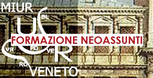 USR-Veneto_neoassunti15