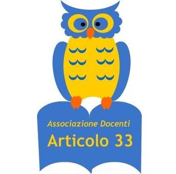articolo33_logo4