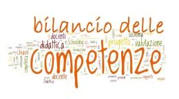 bilancio-competenze4a