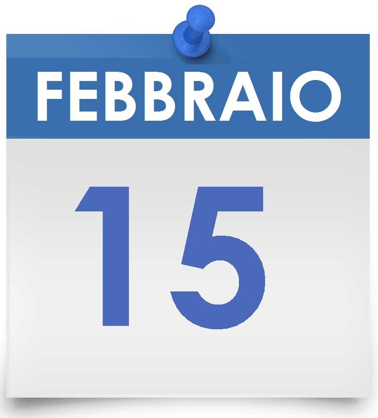 calendario-15febbraio
