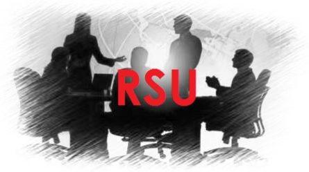 contrattazione-RSU6