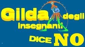 dice-NO