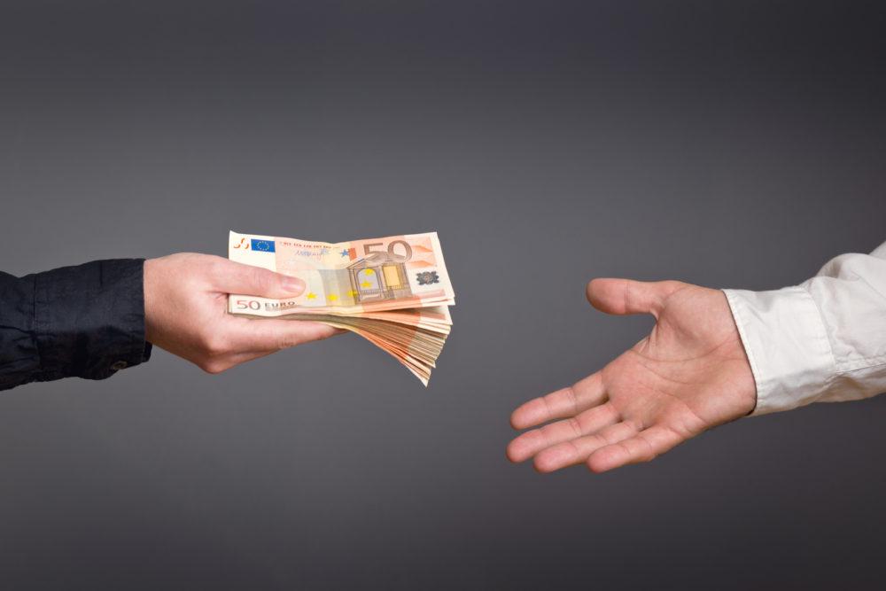 euro-restituzione1