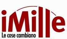 imille-logo1