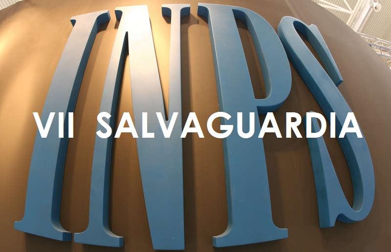 inps_7salvaguardia