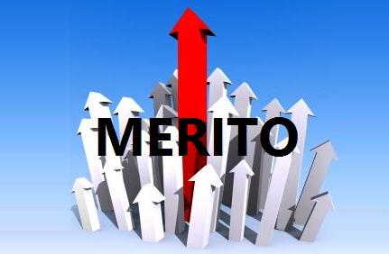 merito23