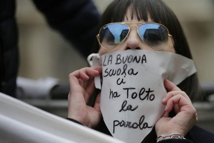 protesta-BuonaScuola50