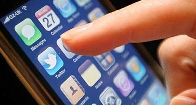 smartphone13