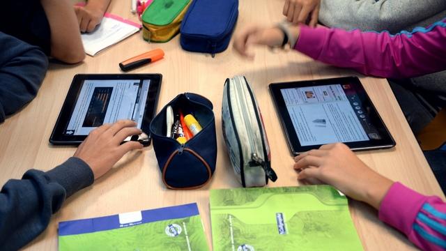 tablet-mendie2