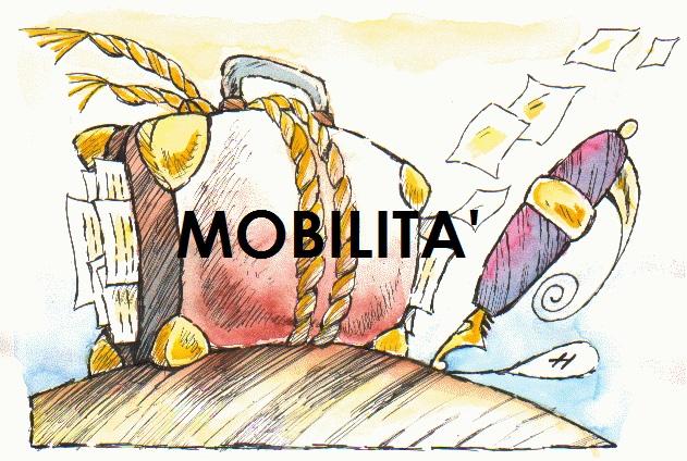 valigia_mobilita1