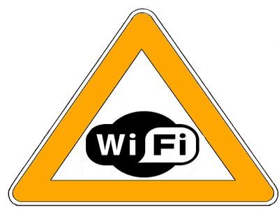 wi-fi-pericolo1