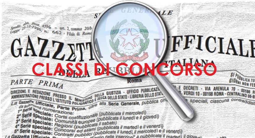 Gazzetta_classi-concorso1