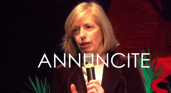 Giannini-annuncite207