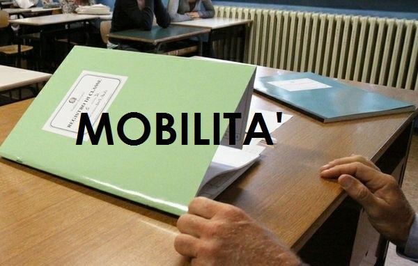 MOBILITA-registro1
