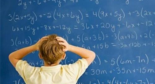 Matematica9a