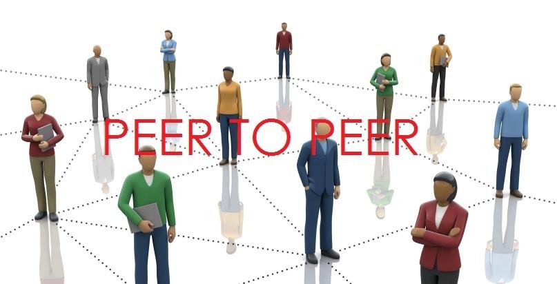 Peer-to-Peer2a