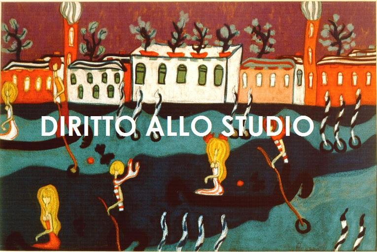 UST-VE_logo-diritto-studio