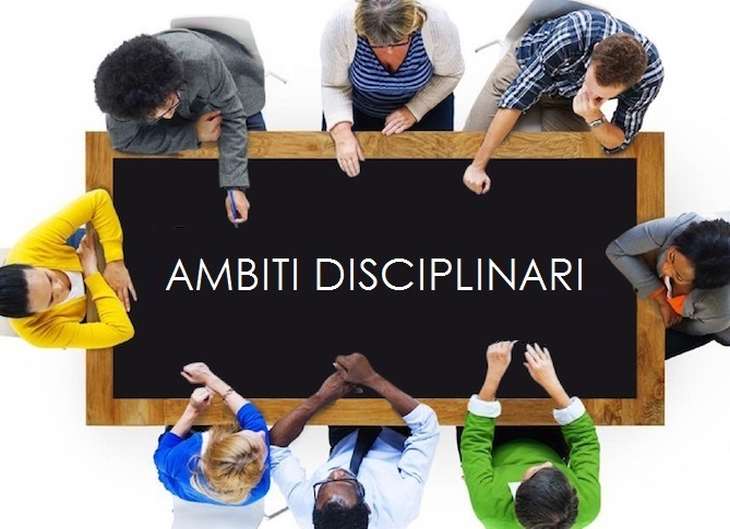ambiti4