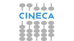 cineca_logo1a