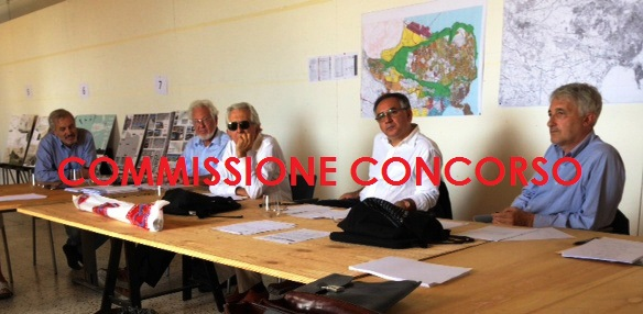 commissione-concorso3