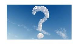 dubbio-domanda1a