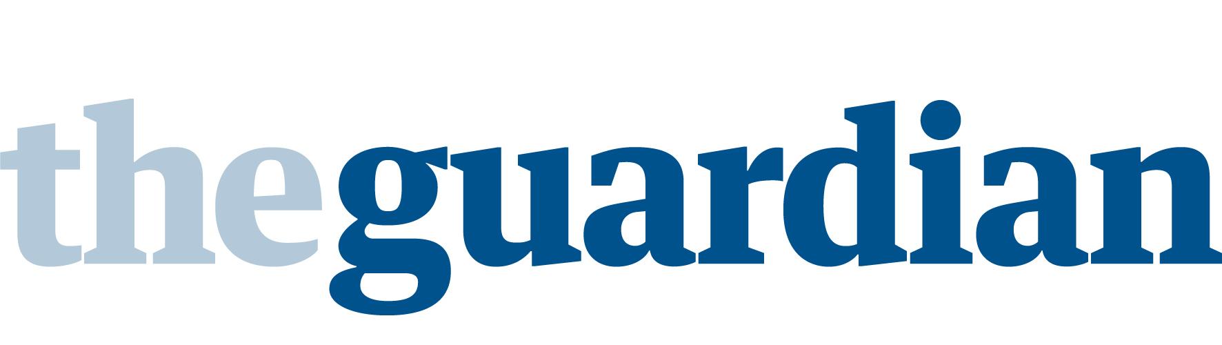 guardian_logo1