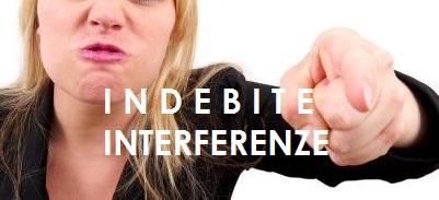 interferenze3