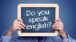 lingua-inglese6a