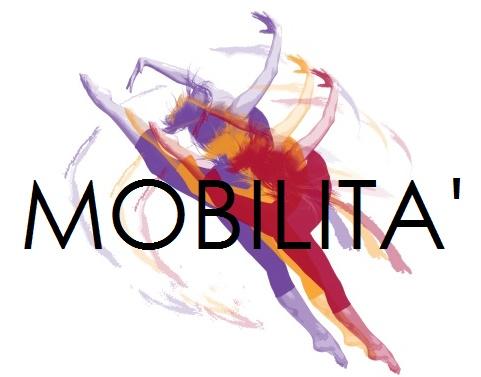 mobilità6