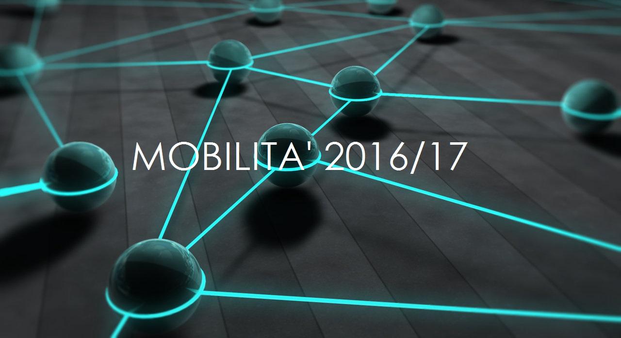 mobilita-16-17