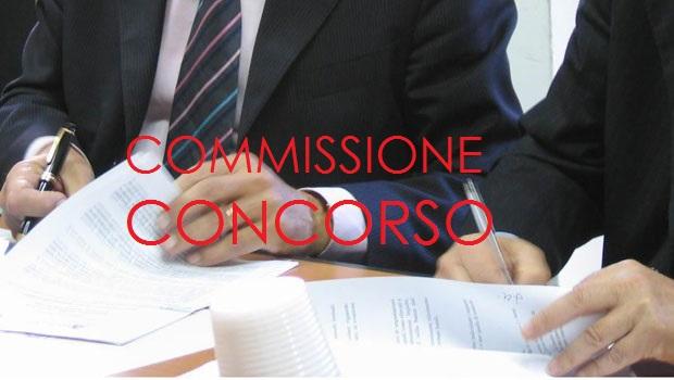 Commissione-concorso22