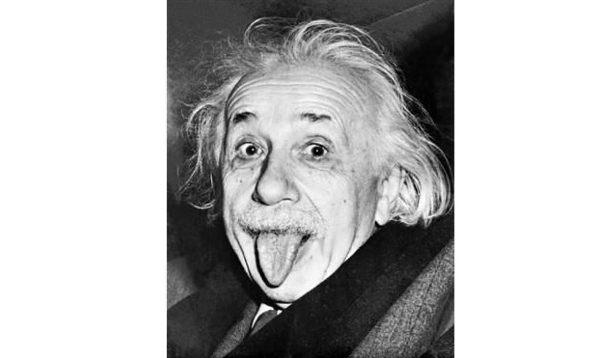 Einstein-lingua2a
