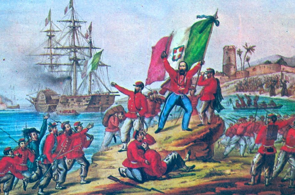 Garibaldi-sbarco-Marsala1