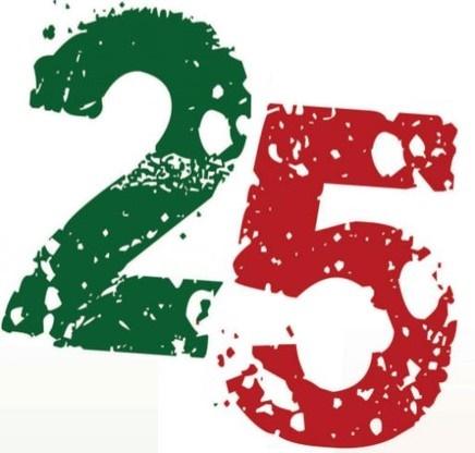 Italia-25