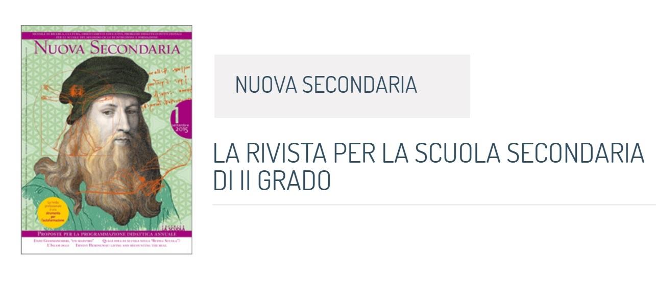 Nuova-Secondaria_logo1