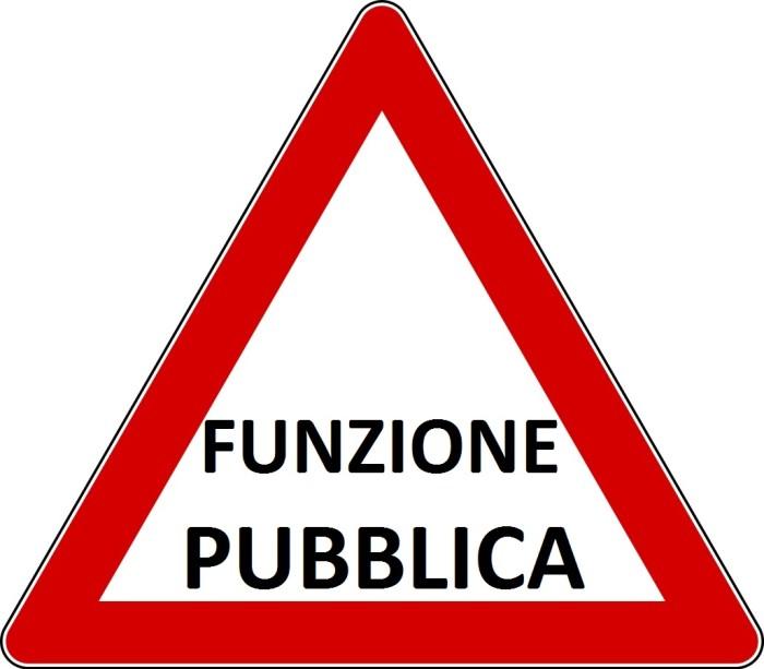 Pericolo-funzione-pubblica1