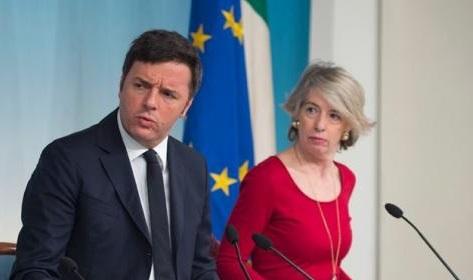 Renzi-Giannini20