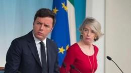 Renzi-Giannini20a