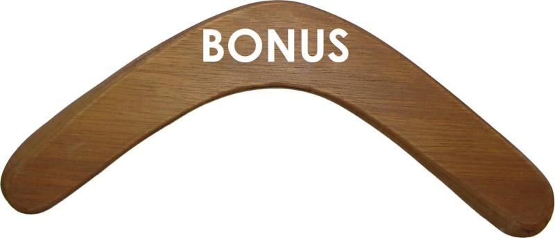 bonus-boomerang4