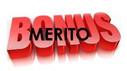 bonus-merito01a
