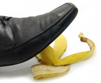 buccia_banana3