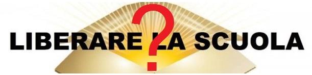 domanda-liberarelascuola2
