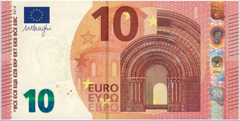 euro-10a