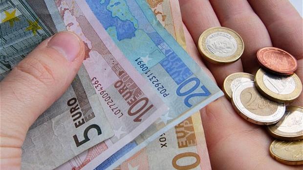 euro-stipendio1