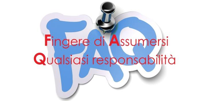 faq-fingere1