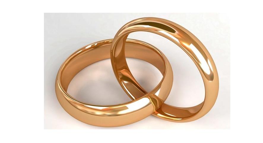 Permesso per matrimonio gilda venezia for Permesso di soggiorno matrimonio
