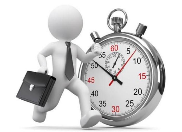 orologio-corre1